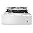HP M607/M608/M609 Series Optional 550-sheet Feeder L0H17A, White Thumbnail 3