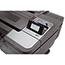 HP Z6 44-in PostScript Printer Thumbnail 4