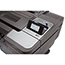 HP Z9+ 44-in PostScript Printer Thumbnail 4
