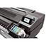 HP Z9+ 44-in PostScript Printer Thumbnail 5
