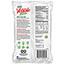 Sensible Portions® Garden Veggie Straws®, Lightly Salted, 1 oz., 24/CS Thumbnail 2