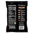 Terra® Chips Original Vegetable Chips, 1 oz., 24/CS Thumbnail 4
