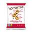Homefree® Gluten Free Mini Cookies Variety Pack, 1.1 oz/0.95 oz/1.1 oz Packs, 30/CS Thumbnail 4