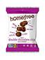 Homefree® Gluten Free Mini Cookies Variety Pack, 1.1 oz/0.95 oz/1.1 oz Packs, 30/CS Thumbnail 3