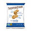Homefree® Gluten Free Mini Cookies Variety Pack, 1.1 oz/0.95 oz/1.1 oz Packs, 30/CS Thumbnail 2