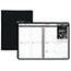 "House of Doolittle™ Weekly Planner w/Black-&-White Photos, 8 1/2"" x 11"", Black, 2021 Thumbnail 1"