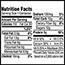 Horizon® Organic Original Lowfat Milk, 8 oz. Cartons, 18/CS Thumbnail 3