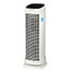 Honeywell AirGenius 3 Air Cleaner & Odor Reducer Thumbnail 5