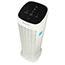 Honeywell AirGenius 3 Air Cleaner & Odor Reducer Thumbnail 3