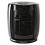 Honeywell EnergySmart Cool Touch Heater, Black Thumbnail 4