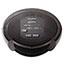 Honeywell EnergySmart Cool Touch Heater, Black Thumbnail 3