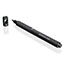 Iogear PenScript Active Stylus for Smartphones and Tablets Thumbnail 4