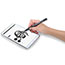 Iogear PenScript Active Stylus for Smartphones and Tablets Thumbnail 2