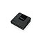Iogear  4x4 USB 3.0 Peripheral Sharing Switch - USB - External - 4 USB Port(s) - 4 USB 3.0 Port(s) - PC, Mac, Linux Thumbnail 3