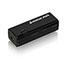 Iogear  GWU637 IEEE 802.11n - Wi-Fi Adapter - Micro USB - 300 Mbit/s - 2.40 GHz ISM - 328.1 ft Indoor Range - 590.6 ft Outdoor Range - External Thumbnail 3