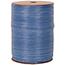 JAM Paper® Raffia Ribbon, Blue, 100 yd. Thumbnail 1