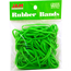 JAM Paper® Rubber Bands, Size 33, Green, 100/Pack Thumbnail 1