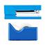 JAM Paper Office & Desk Sets, Blue, 2/PK Thumbnail 2