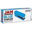 JAM Paper Office & Desk Sets, Blue, 2/PK Thumbnail 3