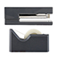 JAM Paper® Office & Desk Sets, Gray, 2/PK Thumbnail 2