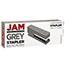 JAM Paper® Office & Desk Sets, Gray, 2/PK Thumbnail 3