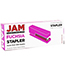 JAM Paper® Office & Desk Sets, Fuchsia, 2/PK Thumbnail 3