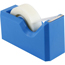 JAM Paper® Tape Dispenser, Blue, Sold Individually Thumbnail 1