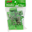 JAM Paper® Binder Clips, Large 41mm, Green, 12/Pack Thumbnail 1