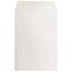 "JAM Paper® Open End Catalog Commercial Envelopes, 7 1/2"" x 10 1/2"", White, 500/BX Thumbnail 2"
