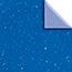 """JAM Paper Design Gift Tissue, Royal Blue Shimmer, 20"""" x 30"""", 200 Sheets Thumbnail 1"""