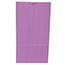 "JAM Paper® Kraft Lunch Bags, 5"" x 3"" x 9 3/4"", Purple, 500/BX Thumbnail 1"