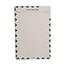 "JAM Paper Open End Catalog Envelopes, 10"" x 15"", White, 100/PK Thumbnail 1"