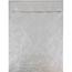 "JAM Paper Tyvek Tear-Proof Open End Catalog Envelopes, 11 1/2"" x 14 1/2"", Silver, 10/PK Thumbnail 1"