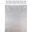 "JAM Paper Tyvek Tear-Proof Open End Catalog Envelopes, 11 1/2"" x 14 1/2"", Silver, 10/PK Thumbnail 2"