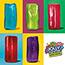 Jolly Rancher® Original Hard Candy, Assorted Fruit Flavors, 5 lb Bag Thumbnail 2