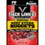 Jack Link's Beef Nuggets, Teriyaki , 1 oz., 48/CS Thumbnail 1