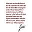 Justin's® Chocolate Hazelnut & Almond Butter, 1.15 oz. Squeeze Packs, 10/Box Thumbnail 4