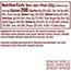 Justin's® Chocolate Hazelnut & Almond Butter, 1.15 oz. Squeeze Packs, 10/Box Thumbnail 3