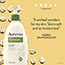 Aveeno® Active Naturals® Daily Moisturizing Lotion with Oat for Dry Skin, 12 oz., Pump Bottle Thumbnail 3
