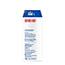 BAND-AID® Assorted Fabric Adhesive Bandages, 100/BX Thumbnail 3