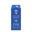 BAND-AID® Assorted Fabric Adhesive Bandages, 100/BX Thumbnail 2