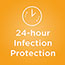 Neosporin® Original First Aid Ointment, .9g, 144/Box Thumbnail 5
