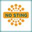 Neosporin® Original First Aid Ointment, .9g, 144/Box Thumbnail 4