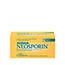 Neosporin® Original First Aid Ointment, .9g, 144/Box Thumbnail 1