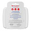 Johnson & Johnson® First Aid To Go! 12 Piece Portable Mini Travel Kit Thumbnail 2