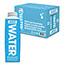 JUST® Water Spring Water, 16.9 oz., 12/CS Thumbnail 5