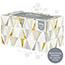 Kleenex® Hand Towels, POP-UP Box, Cloth, 9 x 10 1/2, 120/Box Thumbnail 3