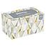 Kleenex® Hand Towels, POP-UP Box, Cloth, 9 x 10 1/2, 120/Box Thumbnail 1