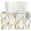 Kleenex® Hand Towels, POP-UP Box, Cloth, 9 x 10 1/2, 120/Box Thumbnail 6
