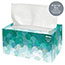 Kleenex® Ultra Soft Hand Towels, POP-UP Box, White, 70/Box Thumbnail 7